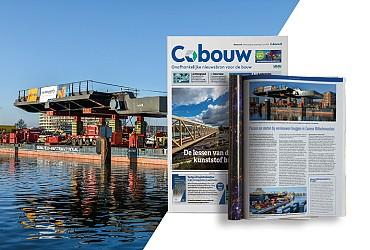 11-06-2020-bruggen-in-the-picture-in-cobouw