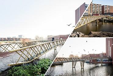 28-09-2020-flashback-brug-meerland